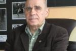 Bogusław Homicki