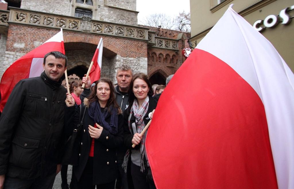 krakow-marsz-niepodleglosci-1