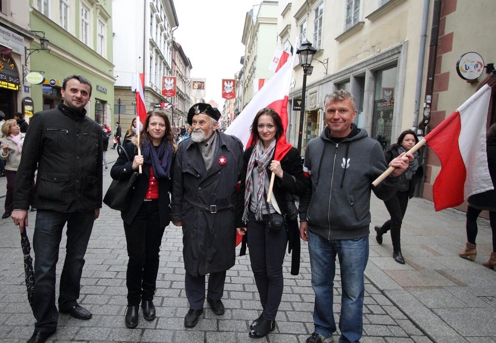 krakow-marsz-niepodleglosci-3