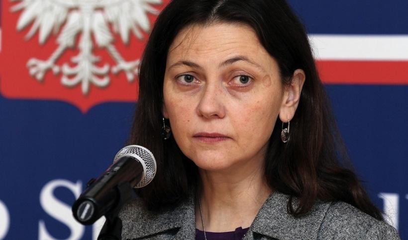 monika-zbrojewska-wiceminister-sprawiedliwosci-317097-article
