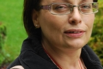Anna Tchórzewska
