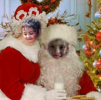 CHRISTMAS - 2zxDa-2HAi7 - normal