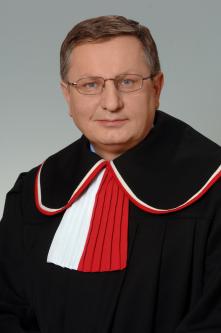 Kotlinowski