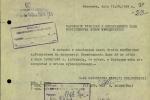 Piotr Wroński - info ourlopie - teczka IPN