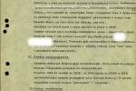 Piotr Wroński - opinia psychologa jedynki cz.2 - teczka IPN
