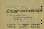 Piotr Wroński - opinia zKjekut poszkoleniu str. 4 - teczka IPN