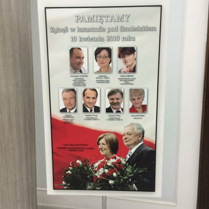 Sejm 10 XII 018