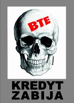 kredyt_zabija