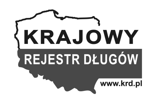 logoKRD_bw