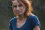 Elżbieta Łaski