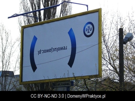 140408-rewolcujawoc_pl-02-800px-DSCN9564