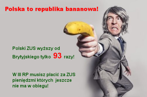 322b_e058