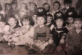 Chinńskie dzieci