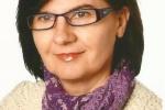 Małgorzata Wilczyńska , psycholog AA
