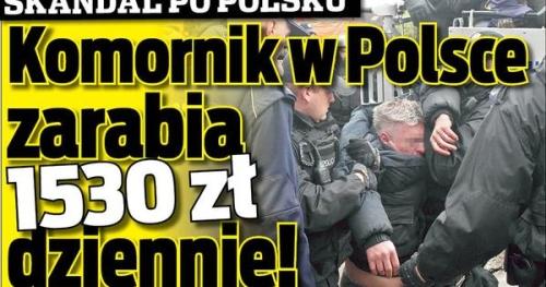 komornik-w-polsce-zarabia-1530-zl-dziennie_20849937