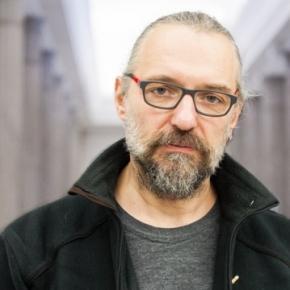 mateusz-kijowski-komitet-obrony-demokracji_533757