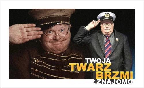 Beny Wałęsa
