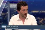 Marcin Mamoń