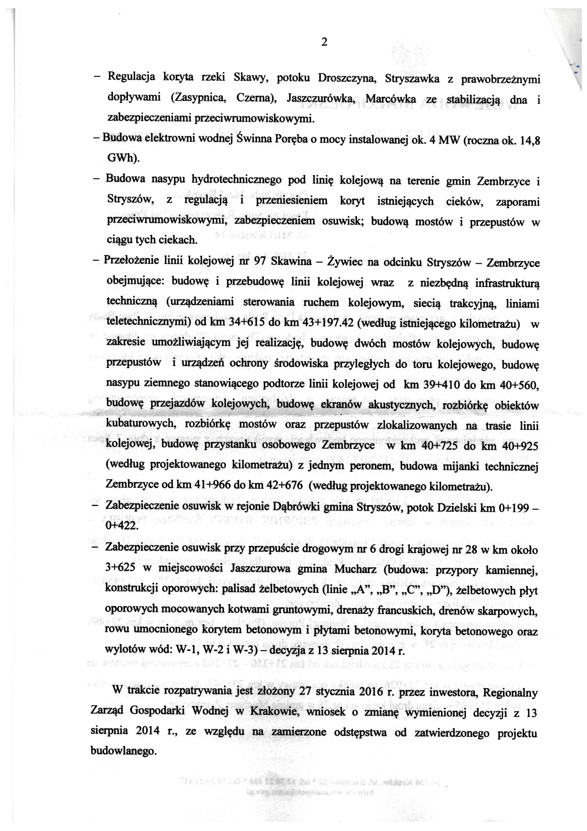 Zbiornik - Wojewoda Pilch - 0002