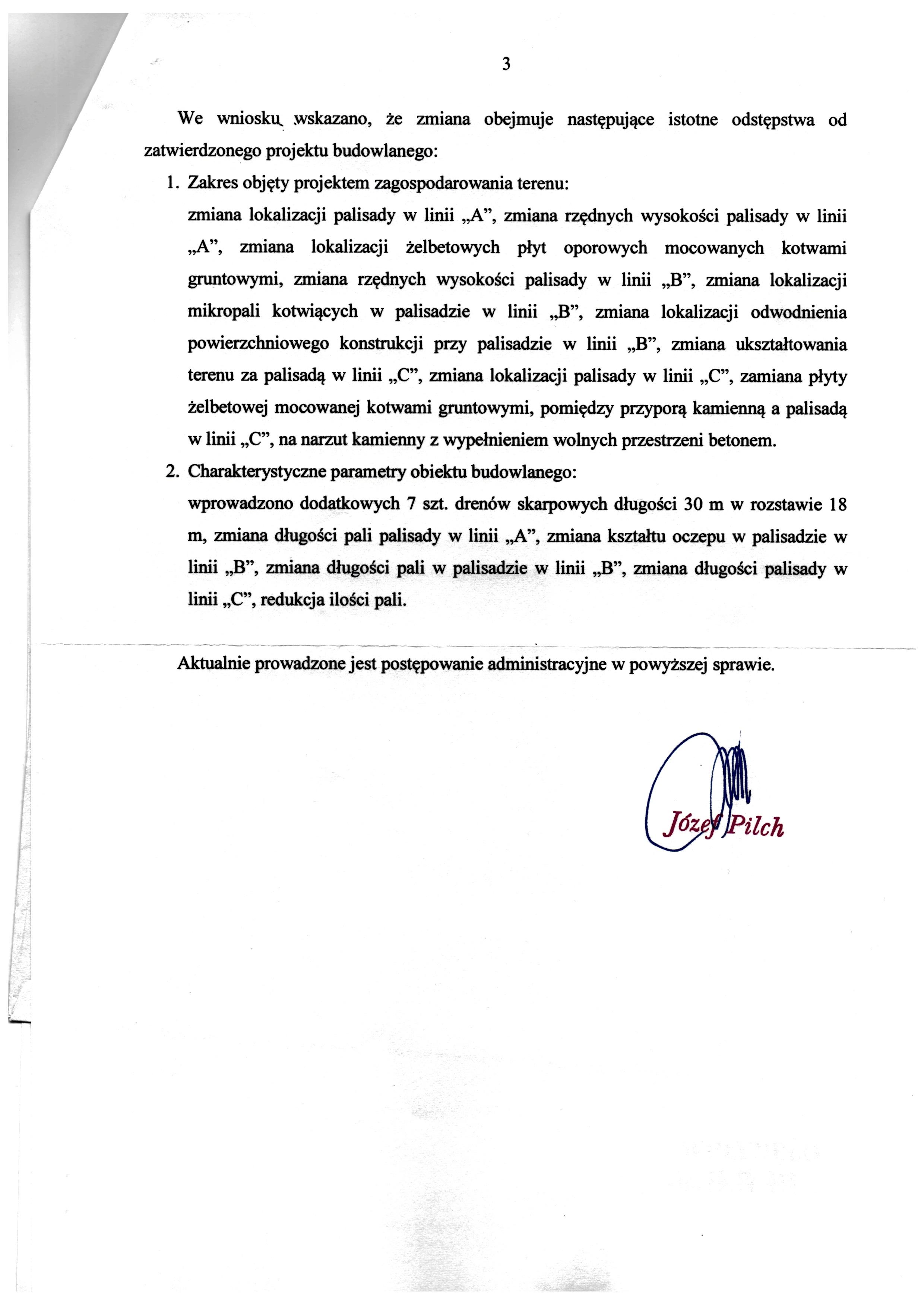 Zbiornik - Wojewoda Pilch - 0003
