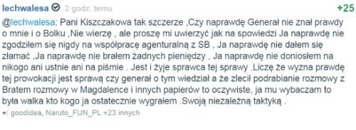 blog Lecha W.