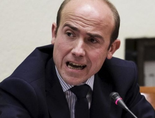"""Rozporządzenie hańby ministra """"Paragona"""""""