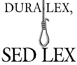 dura-lex-sed-lex-300x254