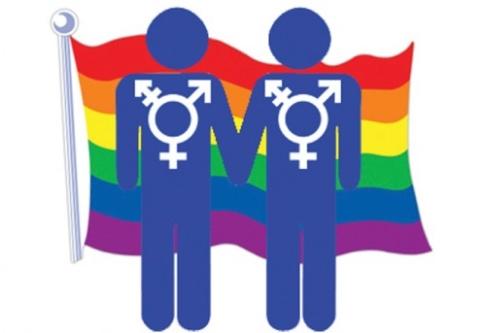 lgbt-feminism1-496x343
