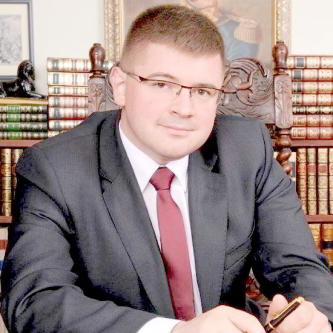 tomasz-rzymkowski-kww-kukiz-15