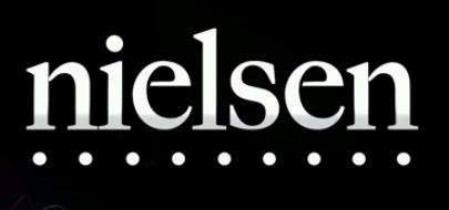 nielsen_logo_black