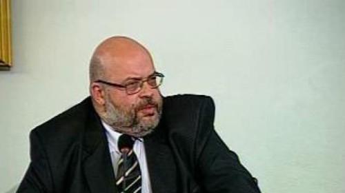 wilczyński