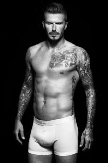 david-beckham-hm-bodywear-campaign-5
