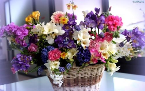 137829_bukiet-kwiatow-koszyk