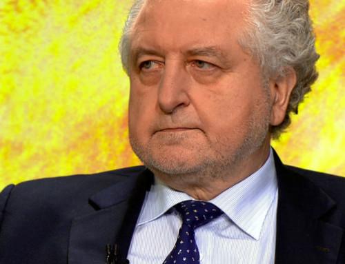 Prezes Trybunału Konstytucyjnego doradcą Komisji Europejskiej?