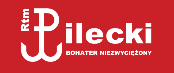 RPBN-logotyp