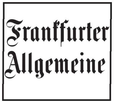 frankfurter_allgemeine_logo_square