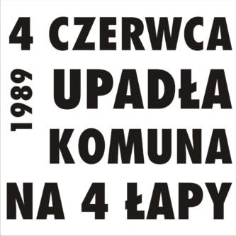 4czerwca 1