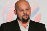 Dr Piotr Wasilewski - Specjalizuje się wprawie autorskim, prawie mediów orazprawie nowych technologii