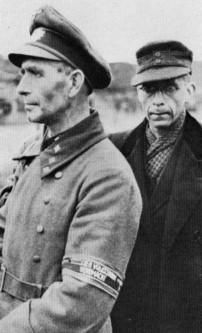 Niemieccy naziści