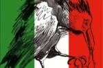 Polacy wyklęci z FSM za komuny i podczas włoskiej inwazji