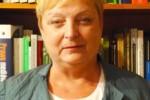 Prof. Ewa Nowińska - Specjalista zzakresu prawa prasowego orazprawa nieuczciwej konkurencji