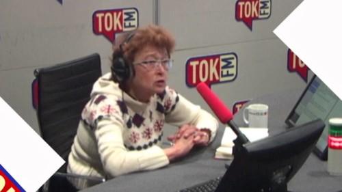 Sumińska TOK FM
