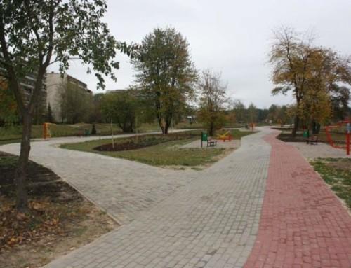 Radni Karczewa pokonali komunę. Skwer będzie nosił imię płk.Kuklińskiego
