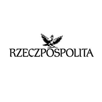 1050_imageFile_img_rzeczpospolita-logo