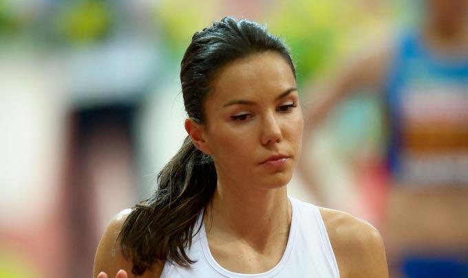 Joanna Jóźwiak