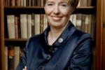 adwokat drMonika Strus-Wołos
