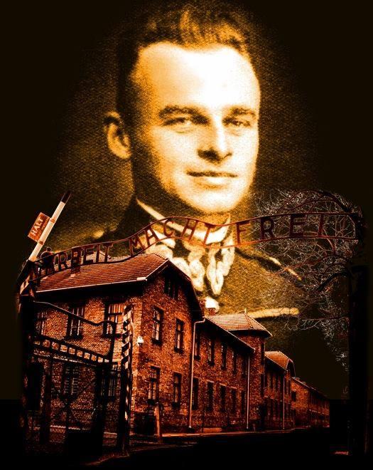 captain-pilecki-the-invinsible-hero