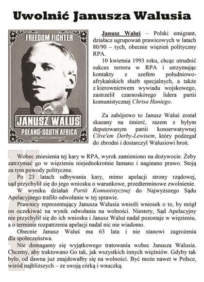 janusz-walus