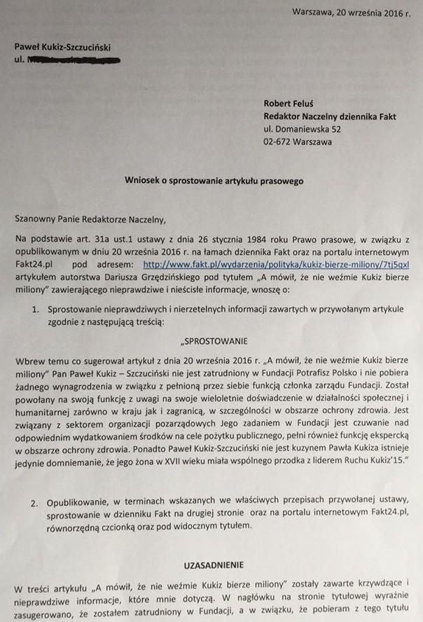 pawel-kukiz-szczucinski-ws-manipulacji-gazety-fakt-str-1