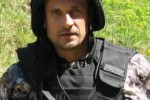 pawel-kukiz-w-mundurze-zdjecie-profilowe